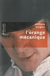 Livre numrique L&#x27;orange mcanique