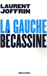Livre numrique La gauche bcassine