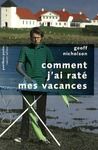 Livre numrique Comment j&#x27;ai rat mes vacances