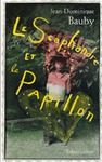 Livre numrique Le scaphandre et le papillon