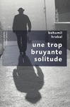 Livre numrique Une trop bruyante solitude - Pavillons poche