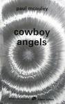 Livre numrique Cowboy angels