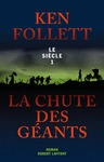 Livre numrique La Chute des gants