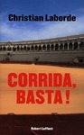 Livre numrique Corrida, Basta !