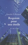 Livre numrique Requiem pour une toile