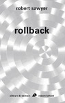 Livre numrique Rollback