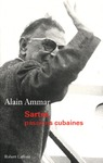 Livre numrique Sartre, passions cubaines