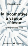 Livre numrique La locomotive  vapeur cleste