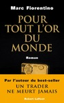 Livre numrique Pour tout l&#x27;or du monde