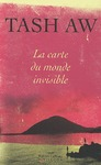 Livre numrique La carte du monde invisible