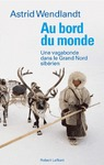 Livre numrique Au bord du monde