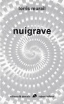 Livre numrique Nuigrave