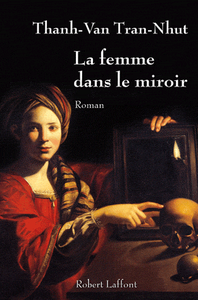 Livre numrique La femme dans le miroir