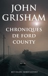 Livre numrique Chroniques de Ford County