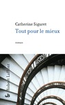 Livre numrique Tout pour le mieux