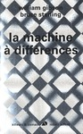 Livre numrique La machine  diffrences