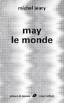 Livre numrique May le monde