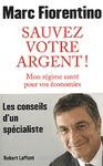 Livre numrique Sauvez votre argent !