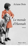 Livre numrique Le monde d&#x27;Hannah