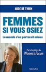 Livre numrique Femmes, si vous osiez