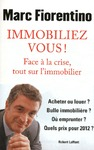 Livre numrique Immobiliez-vous !