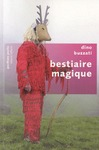 Livre numrique Bestiaire magique
