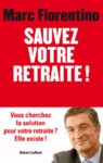 Livre numrique Sauvez votre retraite !