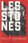 Livre numrique Les Stones
