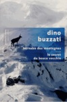 Livre numrique Barnabo des montagnes