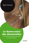 Livre numrique Le kama-sutra des demoiselles