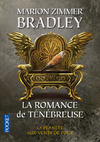 Livre numrique La Romance de Tnbreuse tome 1