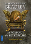 Livre numrique La Romance de Tnbreuse tome 2