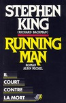 Livre numrique Running Man