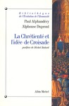 Livre numrique La Chrtient et l&#x27;ide de croisade