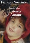 Livre numrique Les Plus belles histoires d&#x27;amour de la littrature franaise