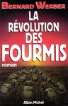 Livre numrique La Rvolution des fourmis