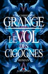 Livre numrique Le Vol des cigognes