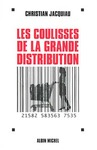 Livre numrique Les Coulisses de la grande distribution