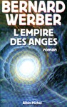 Livre numrique L&#x27;Empire des anges