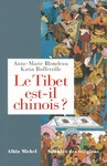 Livre numrique Le Tibet est-il chinois ?