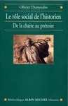 Livre numrique Le Rle social de l&#x27;historien