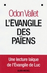 Livre numrique L&#x27;Evangile des paens