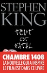 Livre numrique Tout est fatal