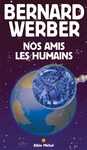 Livre numrique Nos amis les humains