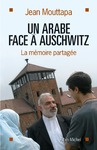 Livre numrique Un arabe face  Auschwitz