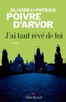 Livre numrique J&#x27;ai tant rv de toi