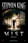 Livre numrique The Mist