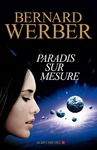 Livre numrique Paradis sur mesure