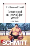Livre numrique Le Sumo qui ne pouvait pas grossir