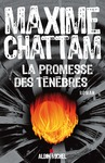Livre numrique La Promesse des tnbres